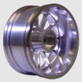 PM 03 26mm / 30mm