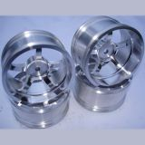 PM 02 26mm / 30mm